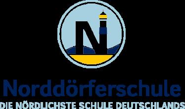 Norddörferschule | in Wenningstedt auf Sylt